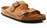 Birkenstock Men's Arizona Sandals