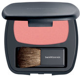 Bareminerals 'Ready' Powder Blush - The Aphrodisiac