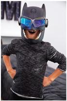Justice League Justice League Batman Voice Changing Tactical Helmet