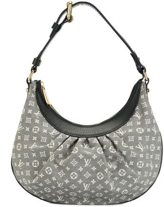 Louis Vuitton 2011 pre-owned Rahpsody PM shoulder bag