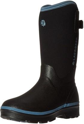 "LaCrosse Women's 602244 Alpha Range 12"" 5.0MM Waterproof Outdoor Boot"