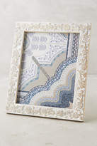 Anthropologie Memento Frame