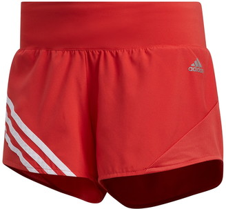 adidas Run It 3S Shorts