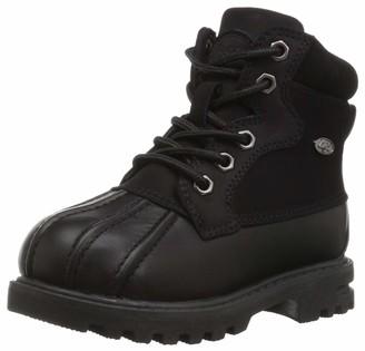 Lugz Baby Mallard Fashion Boot