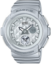 Casio BGA195-8A Baby-G Duo Stud Dial Series Watch