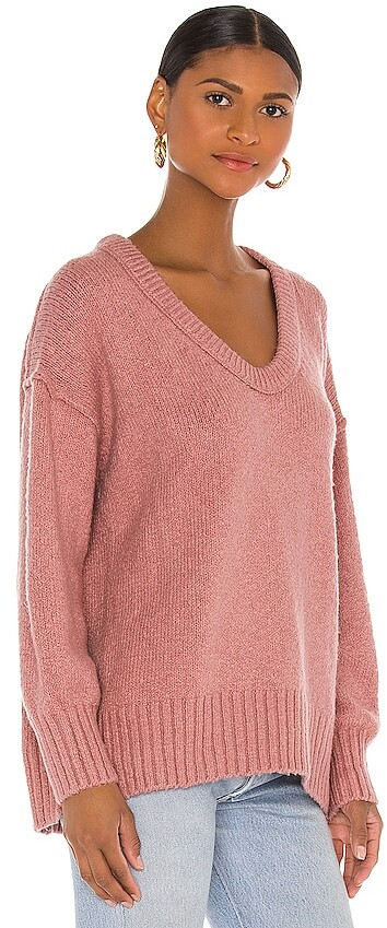 Thumbnail for your product : Free People Brookside Tunic