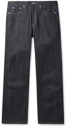 Neighborhood Selvedge Denim Jeans