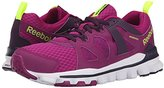 Reebok Women's Hexaffect RUN 2.0 MT Running Shoe