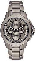 Michael Kors Ryker Watch, 43mm