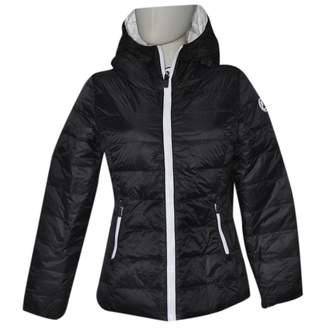 JOTT Black Jacket for Women