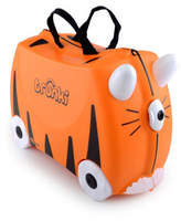 Trunki Tipu The Ride On Suitcase