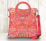 Oilily City Shoulder Bag