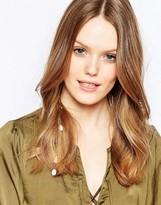 Orelia Tassel Hair Strand