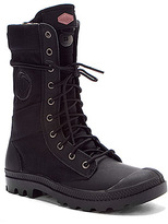 Palladium Women's Pampa Tactical