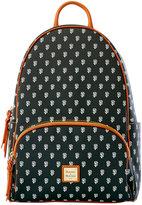 Dooney & Bourke San Francisco Giants Signature Backpack