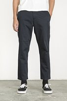 RVCA Men's Flood Pant