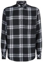 Rails Casual Shirt