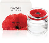 Kenzo Flower in the Air Eau de Parfum, 3.4 oz