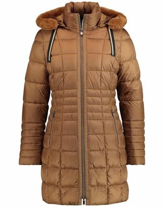 Gerry Weber Women's 250009-31180 Jacket
