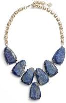 Kendra Scott 'Harlow' Necklace