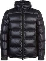 Polo Ralph Lauren Luminaire Down Jacket