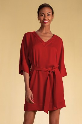 Trina Turk Shiori Dress