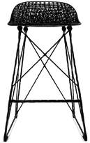 Moooi Carbon Barstool Low