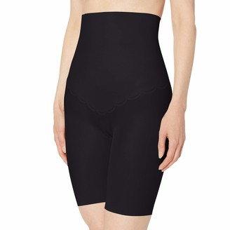 Wacoal Women's Inside Edit Hi-Waist Thigh Shaper