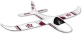 Texas A&M Aggies Sky Glider