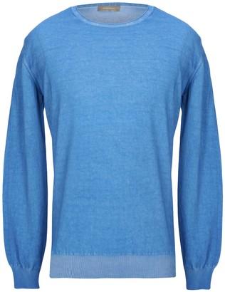 Maestrami Sweaters