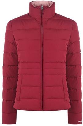 Calvin Klein Jeans Reversible Jacket