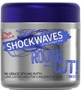 Shockwaves Re-Create Styling Putty, 150 ml