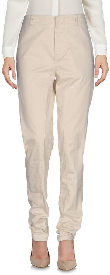 Laurence Dolige Casual pants - Item 13024306FT