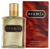 Aramis Classic Aftershave for Men - 120ml