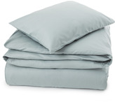 Lexington Company Lexington Urban Duvet Green 200x200cm