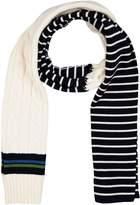 Maison Margiela Oblong scarves - Item 46513480