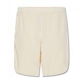 SASQUATCHfabrix. Waffle Shorts