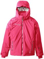 Spyder Girls Radiant Jacket