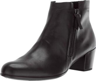 Ecco Women's Shape M 35 Ankle Bootie Boot