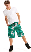 Peter Alexander peteralexander Mens Dinosaur Sleep Short