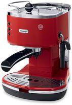De'Longhi Pump ECO310 Icona Espresso Maker