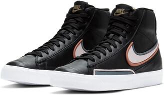 Nike Blazer Mid '77 Infinite Sneaker