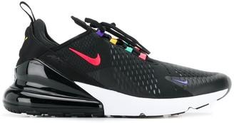 Nike 70 sneakers