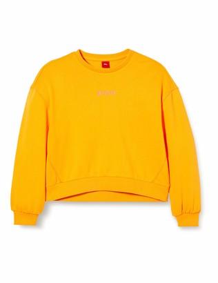 s.Oliver Junior Sweatshirt Sweatshirt Girl's