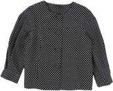 Twin-Set Coats - Item 41682723