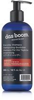 Das Boom Industries Marrakesh Everyday Shampoo