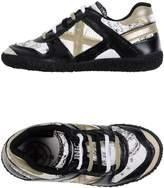 Munich Low-tops & sneakers - Item 44853326