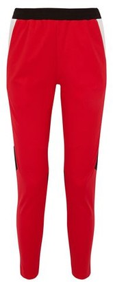 Koché Casual pants