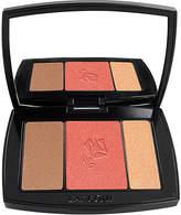 Lancôme Blush Subtil All-In-One Contour, Blush & Highlighter Palette