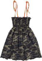 Sundek Dresses
